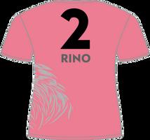 rino.png