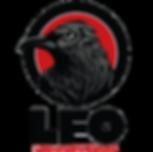 LOGO_principal_quadrado.png