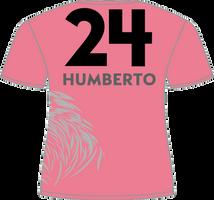 humberto.png
