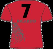 RICARDO.png