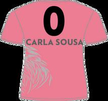 carla.png