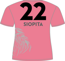 siopa.png