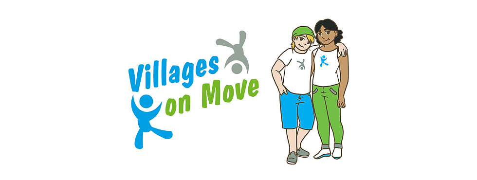 villagesonmove_ylakuva.jpg
