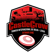 logo_castlecrow_edited_edited.png