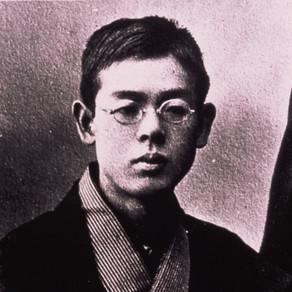 【名曲紹介】瀧廉太郎の2つのピアノ曲