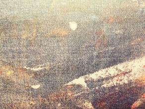 【雑記】RADWIMPSの『やどかり』と、人それぞれのアーカイヴ:インプットの話
