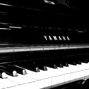 【雑記】『よく訊かれるクラシックピアニストあるある』というのを見たので