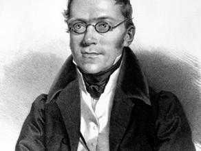 【名曲紹介】チェルニー《ピアノソナタ第1番》:エチュードだけじゃない、ベートーヴェンの後継者