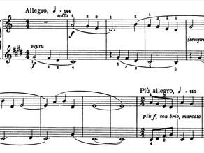 【雑記】ピアノ学習教材を選ぶこと