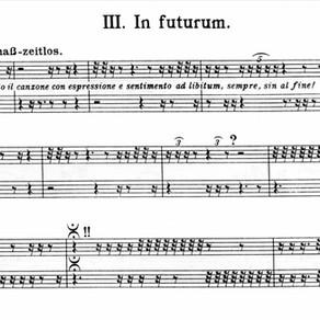 【名曲紹介】シュルホフ《5つのピトレスク》Op.31