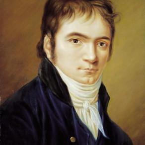 【雑記】ベートーヴェンの3大ソナタとその他のソナタ
