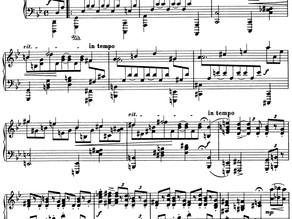 """【レッスン・雑記】""""オンライン""""のピアノレッスンで零れるものと拾えるもの"""