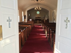 sanctuary01