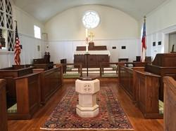 sanctuary03