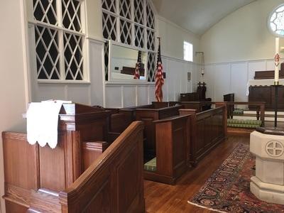 sanctuary05