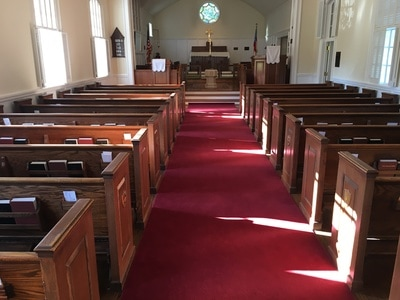 sanctuary02