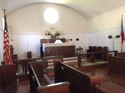 sanctuary12