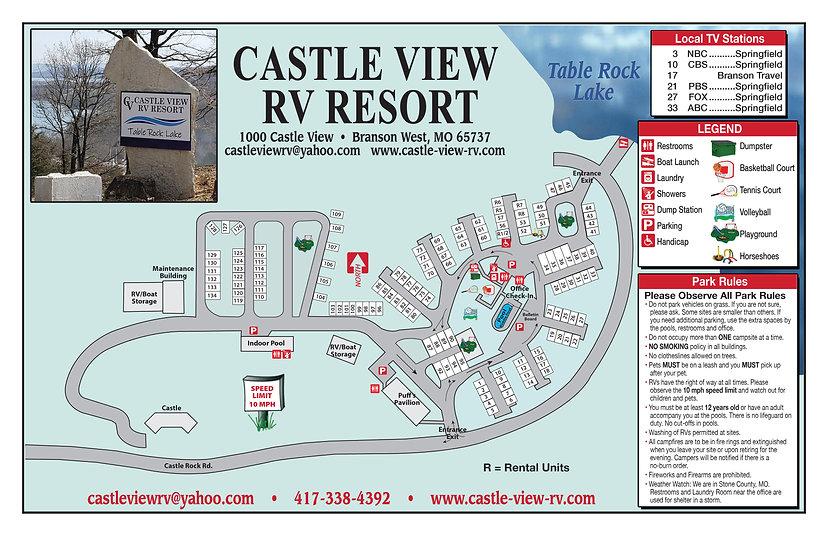 CastleViewResortMap.jpg