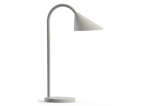Lampe UNILUX LED Sol