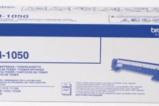 Toner brother th-1050