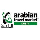 arabian_travel_market_dubai_logo_5795.pn