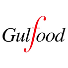 gulfood_dubai_logo_5223.png