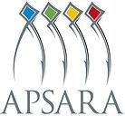 logo_apsara.jpg