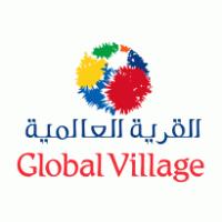 Global_Village.png