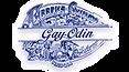 logo_gay-odin-p.png