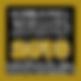 badge-weddingawards_it_IT.png