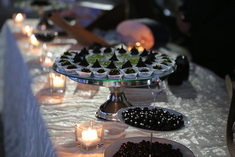 torta133.JPG