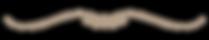 divider-png-hd-divider-png-1589-304-1589
