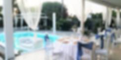 foto piscina.png