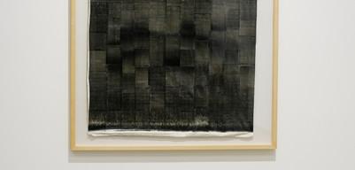 Andrea Esswein Ausstellungsansicht