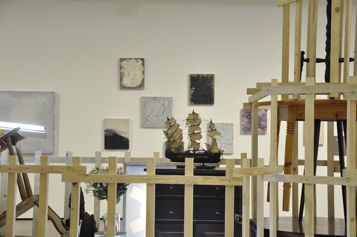 Ausstellungsansichten Schichtung PORT25_21.JPG