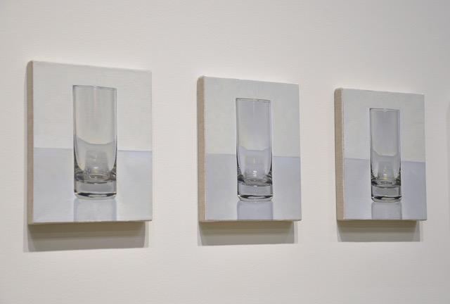 Ausstellungsansichten Timelines im Port25_04.jpeg