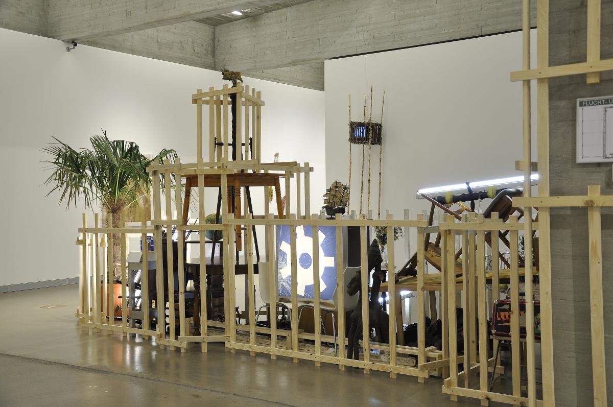 Ausstellungsansichten Schichtung PORT25_25.JPG