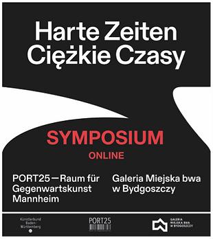 Symposium Harte Zeiten.png
