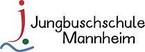 Jungbuschschule Mannheim Kopie.jpg