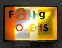 Ulrich_Strothjohann_Falling Objects_2007 - Courtesy Adamski:Berlin .jpg