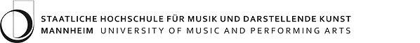 Logo Musikhochschule Mannheim_sw Kopie.j