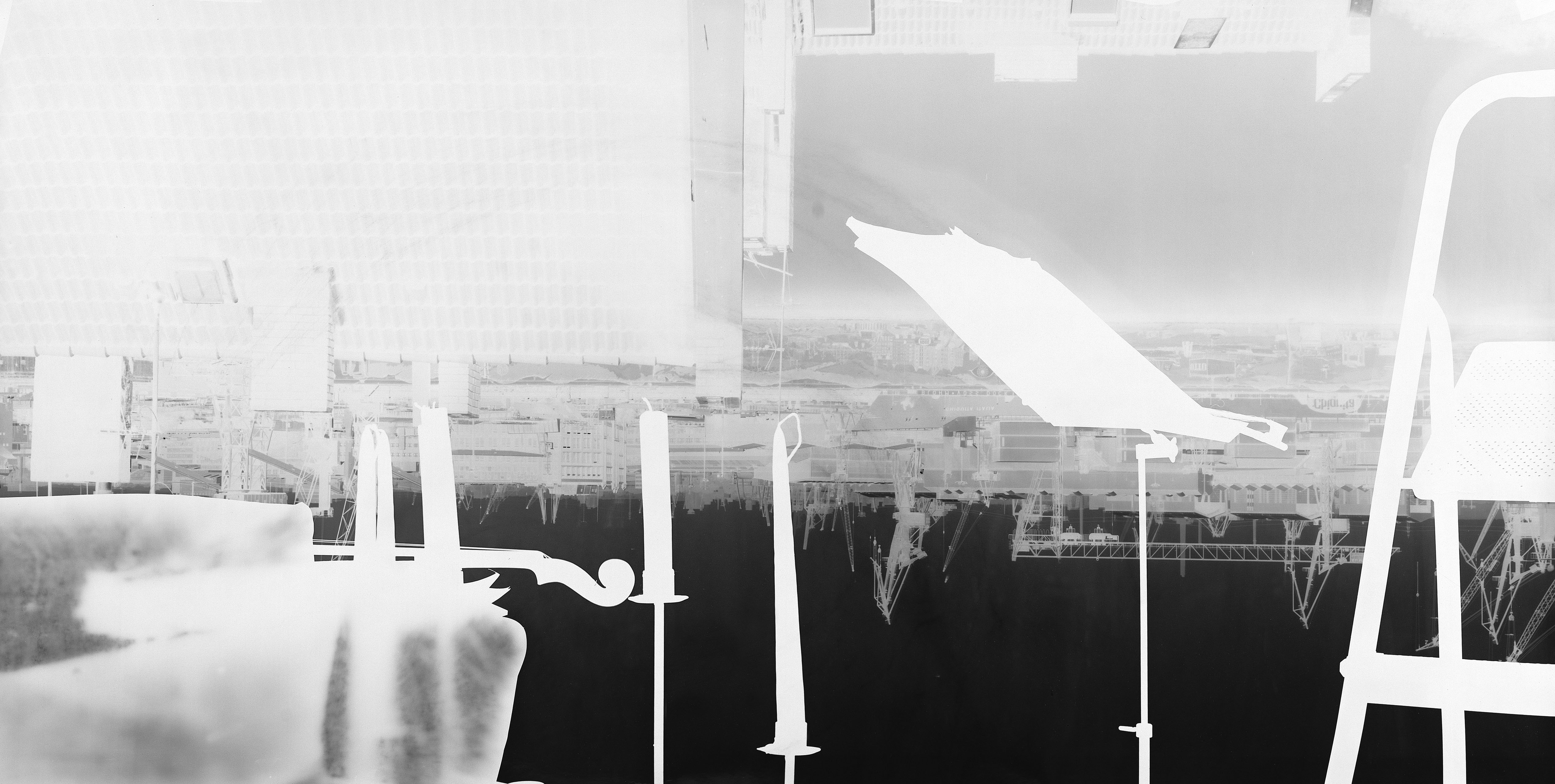 1_Lissel_Räume-Fotografische Dekonstrukt