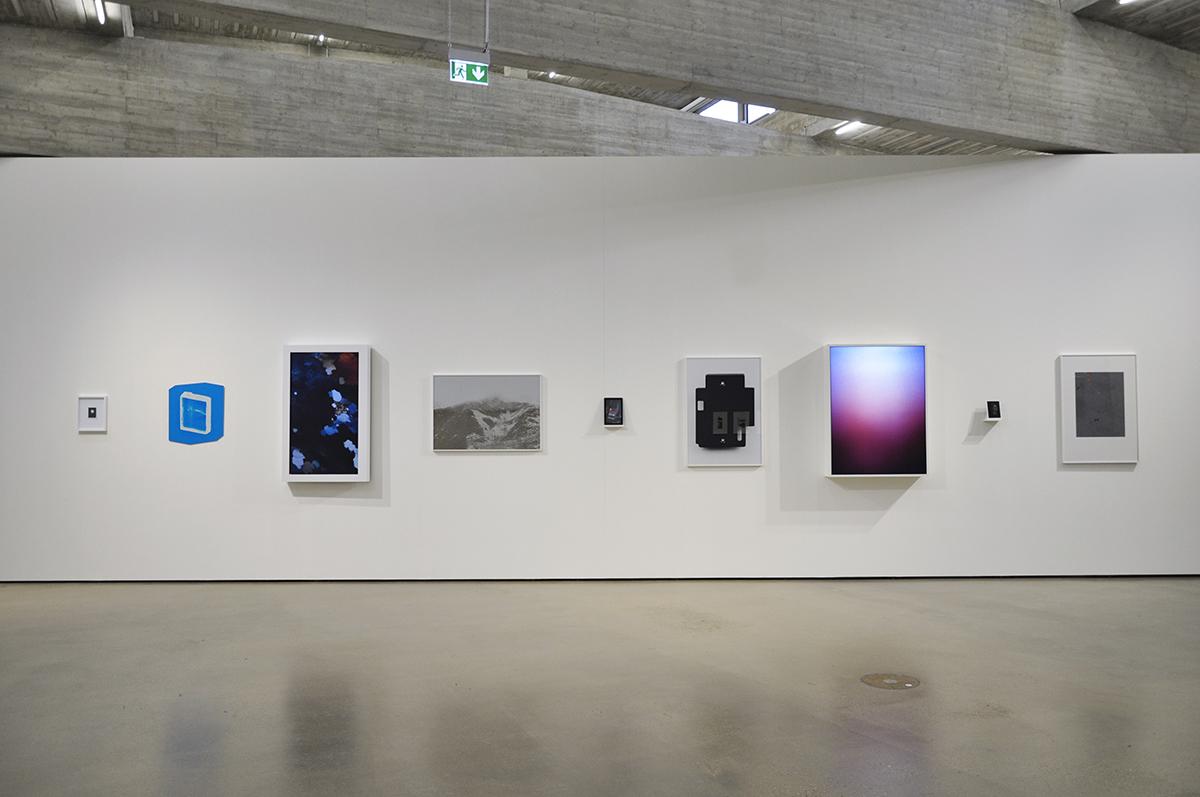 Ausstellungsansichten Port25_Schmott_01.jpg