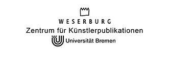 skm170119_Logo_groesser_ohne.jpg