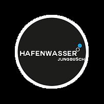 Hafenwasser_web.png