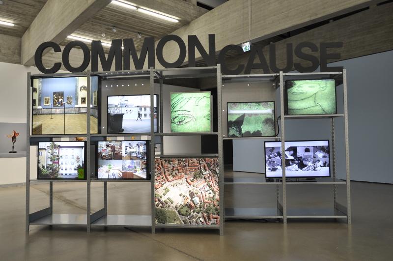 Ausstellungsansichten Common Cause im PORT25_05 facebook titelbild.jpg