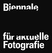 LOGO_biennale_für_.tif