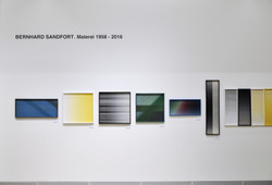 Bernhard Sandfort im Port 25 01 web.jpg