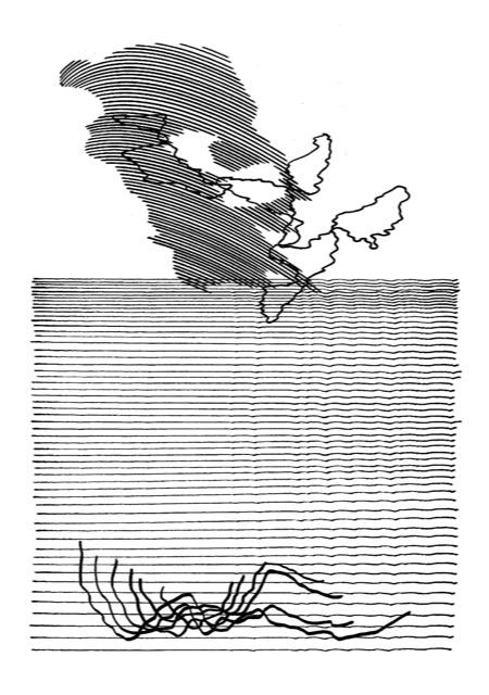 buch-128_Seite_7