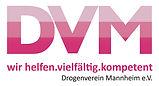 DVM_Logo.jpg
